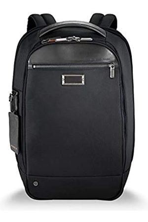 Briggs & Riley Travelware Briggs & Riley Work Medium Slim Backpack Aktentasche, 43 cm, 15.9 liters