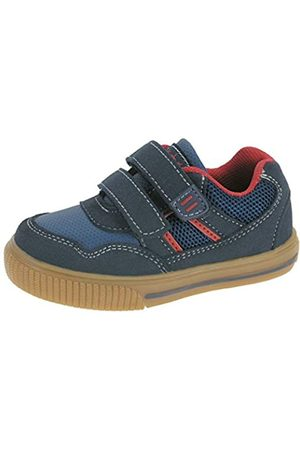 Beppi Unisex Baby Zapatos Sneaker