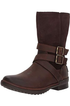 UGG Female Lorna Boot Boot