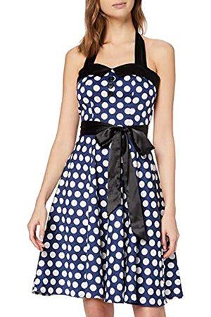 Oliceydress DS1957 Abendkleider