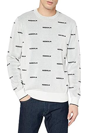 HUGO BOSS Herren Slove Pullover