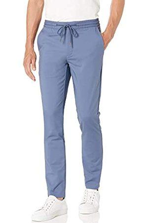 Goodthreads Skinny-Fit Performance Drawstring pants