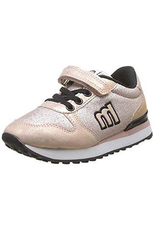 MTNG Jungen 47731 Sneakers