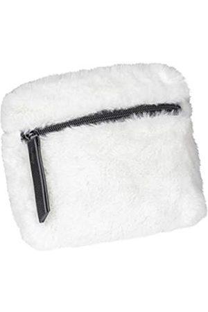 Urban classics Teddy Mini Beltbag Umhängetasche 15 cm
