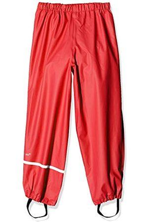 CeLaVi Baby-Mädchen Rainwear Pants - Solid Regenjacke