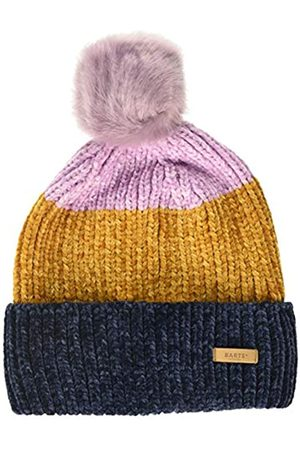 Barts Damen Starflower Beanie Baskenmütze