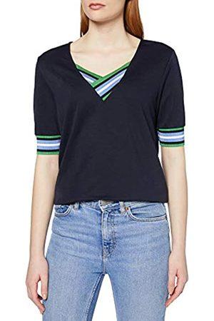 Garcia Damen O00006 Large (L) T-Shirt