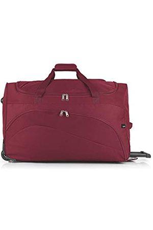 GABOL Tasche mit Rollen Week. Reisetasche 50 cm - 100547 008