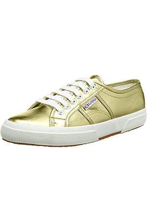 Superga Unisex-Erwachsene 2750-cotmetu Sneaker, (174)