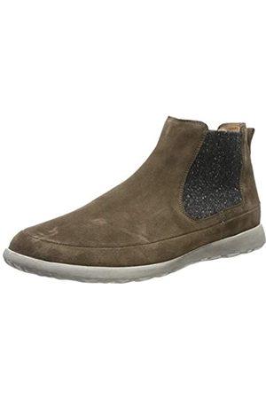 Ganter Damen Gabby-G Chelsea Boots, (Schlamm 54000)