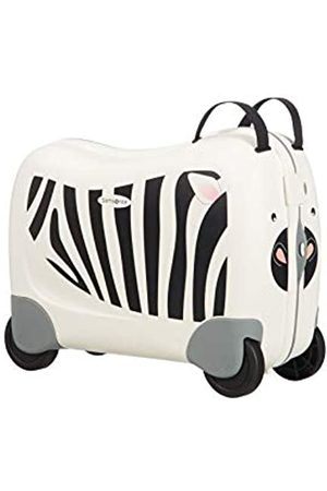 Samsonite Dream Rider - Kindergepäck, 51 cm