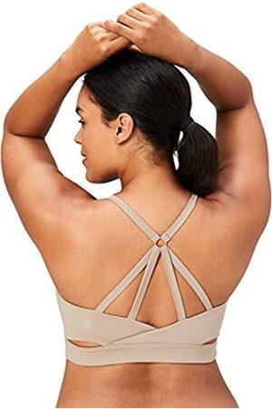 CORE Amazon-Marke: , Sport-BH aus der Icon-Series-The Ballerina