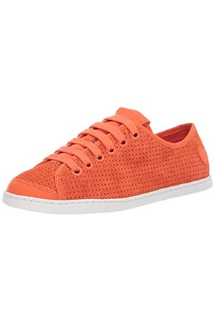 Camper Damen UNO Sneaker, (Medium 810)