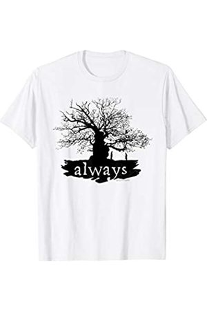 Wizarding World Harry Potter Always Whomping Willow T-Shirt