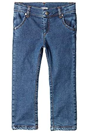 Steiff Baby - Mädchen Jeans