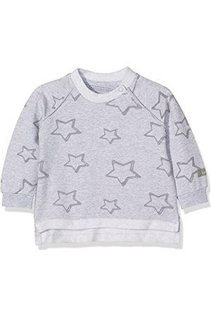 bellybutton Baby-Mädchen Sweatshirt 1/1 Arm Langarmshirt