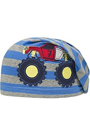 Döll Jungen Bohomütze Jersey Mütze