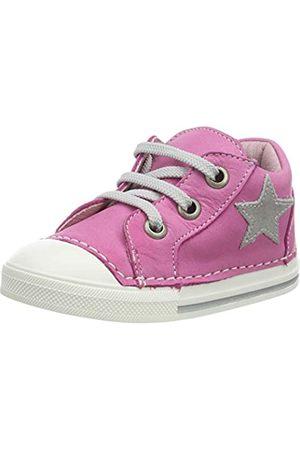 Coole Sneakers für Jungen vergleichen und bestellen
