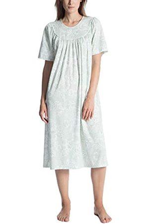 Calida Damen Soft Cotton Nachthemd