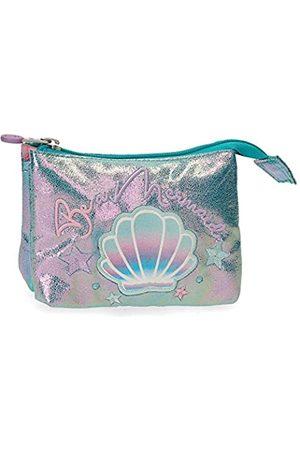 Enso Brieftasche Be a Mermaid