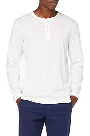 FIND Afm-026 t shirt herren, /Natural)