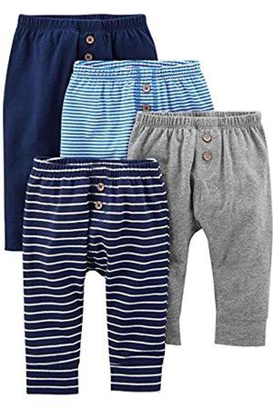 Simple Joys by Carter's 4-pack Pant Unterhose 18 Months