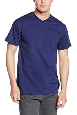 Fruit Of The Loom Herren T-Shirt Gr. L