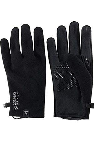 Haglöfs Erwachsene Handschuhe Bow M