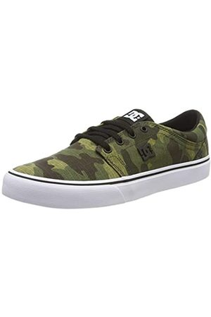 DC Herren Trase Tx Se - Shoes for Men Skateboardschuhe