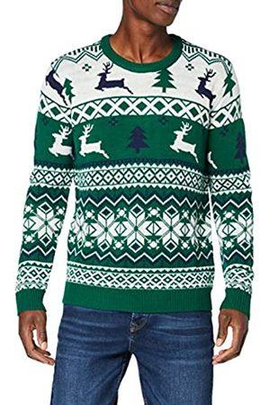 NIZZIN Elm 2 Pullover