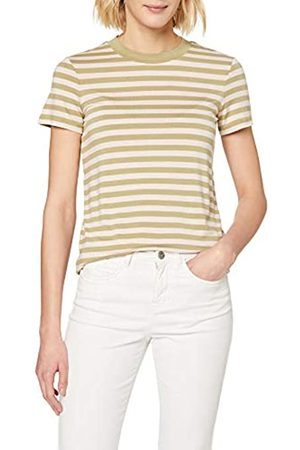 Marc O' Polo Marc O´Polo Denim Damen 043229651163 T-Shirt