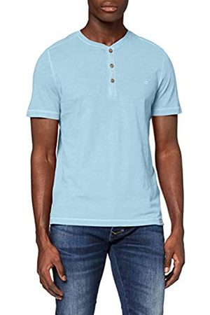 Camel Active Herren H 1/2 Arm T-Shirt