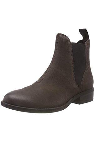 Vagabond Damen Cary Chelsea Boots, (31 Java)