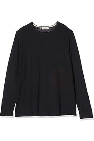 Maerz Damen 301000 Pullover