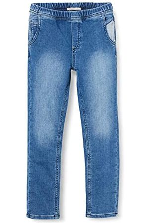 Mexx Jungen 952011 Jeans