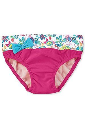 Sterntaler Baby-Girls Badehose Bikini Bottoms