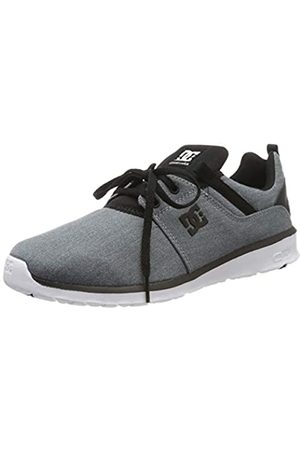 DC Herren Heathrow Tx Se - Shoes for Men Skateboardschuhe