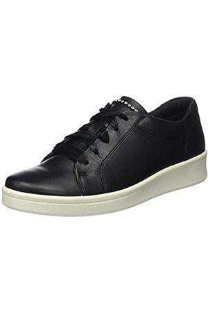 Jomos Damen Flora Sneaker, ( 15-000)
