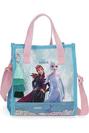 Disney Tasche Frozen Find Your Strenght