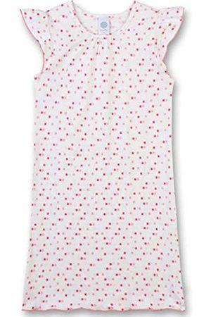 Sanetta Mädchen Sleepshirt Nachthemd
