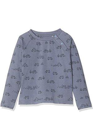 Imps & Elfs Imps & Elfs Baby-Jungen B T-Shirt Long Sleeve Langarmshirt
