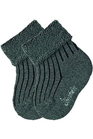 Sterntaler Unisex Baby 2-Pair Pack Socken