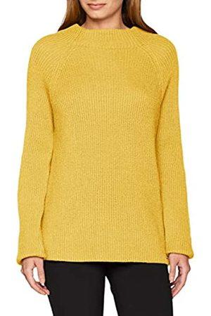 Cinque Damen Cihelene Pullover