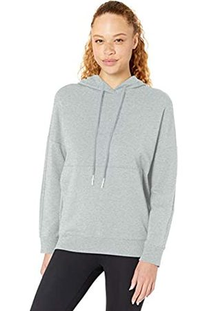 CORE Cotton Modal Oversized Pullover fashion-hoodies