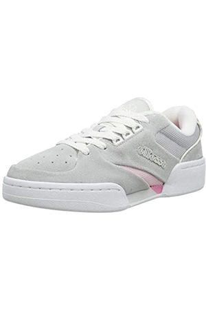 Ellesse Damen Tremiti Sneaker