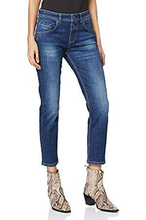Marc O' Polo Damen M01932212023 Slim Jeans