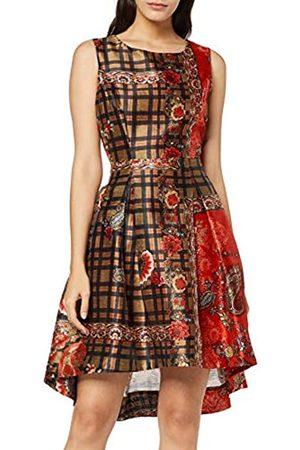 Derhy Damen Baltimore Kleid