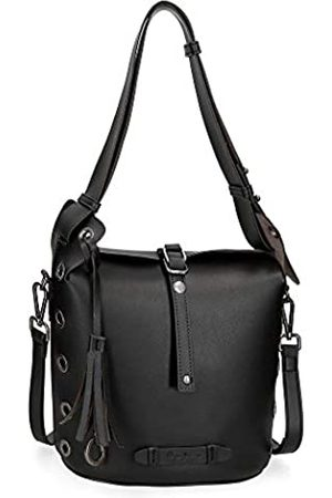 Pepe Jeans Schultertasche Angelica