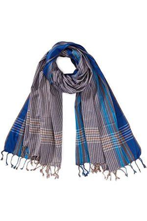 Kikoyland Unisex - Erwachsene Schal, SK230