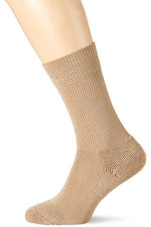 Kunert Herren Take Care Socken